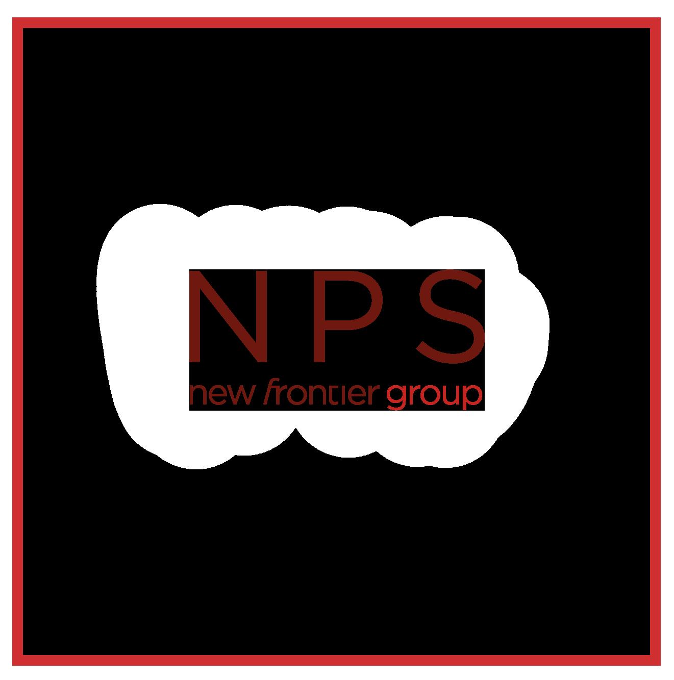 NGF nps