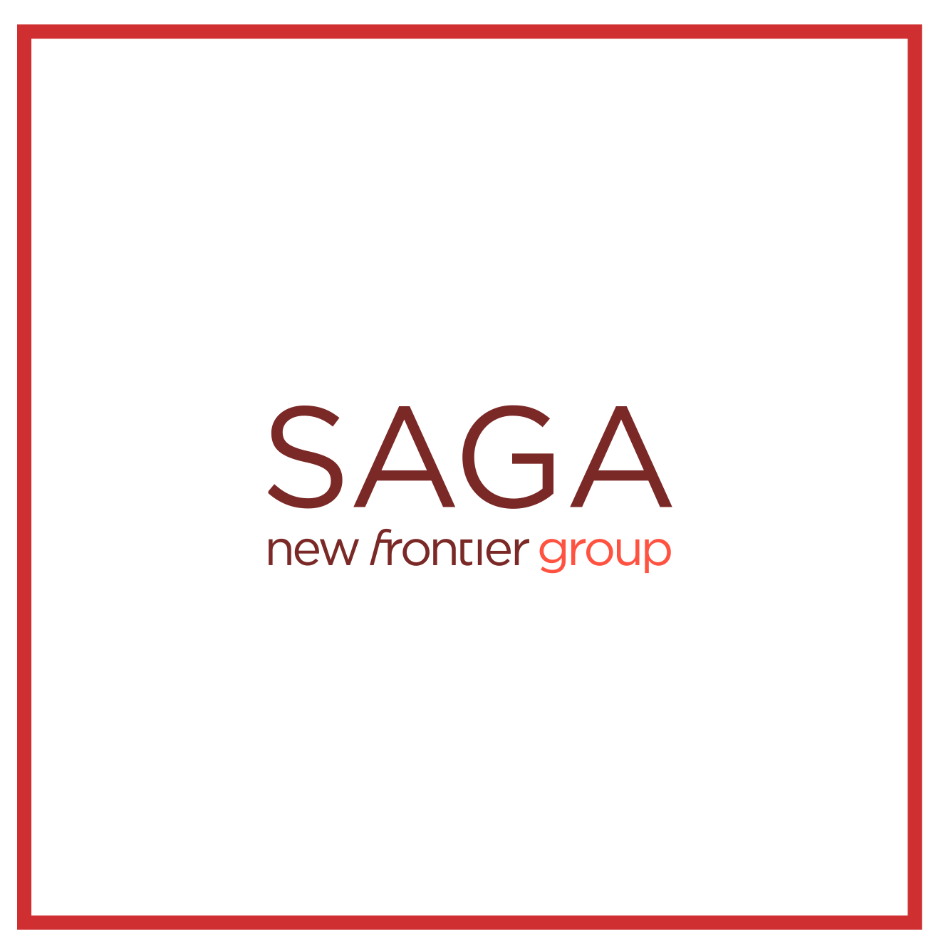 NGF saga
