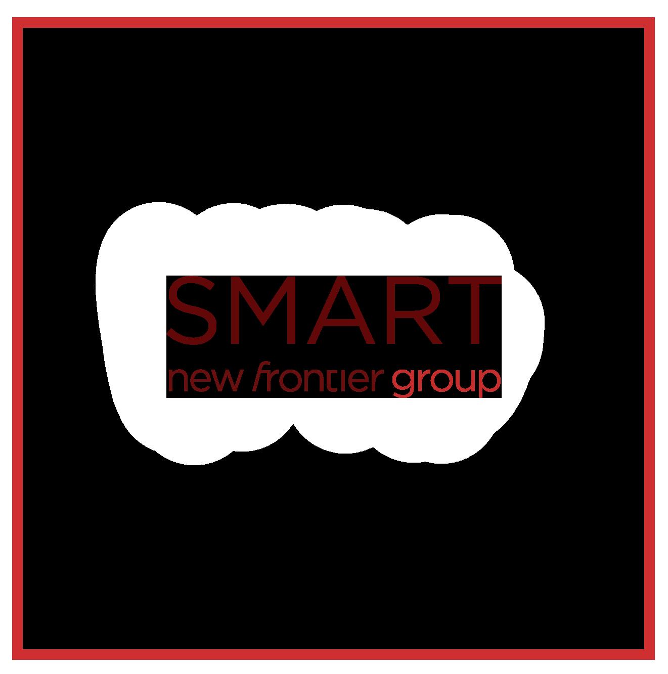 NGF smart